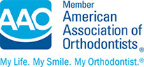American Association of Othodontists